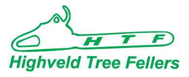 Highveld Tree Fellers